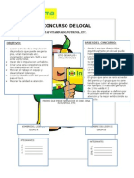 CONCURSO DE LOCAL.docx