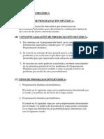 ProgramacionDinamica.pdf