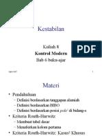 KM-Slide-08