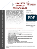 computer graphics animation 15-16 (2)