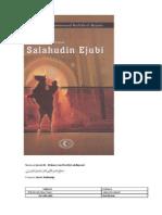 SalahudinEjubi.pdf