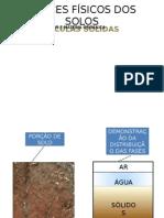 Aula_10_ÍNDICES FÍSICOS DOS SOLOS(1).pptx
