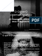 CINEMA DE HORROR AULA_25-09