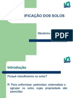 Aula 9_Classificacao_Solos(1).ppt