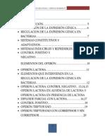 OPERON-LACTOSA.docx