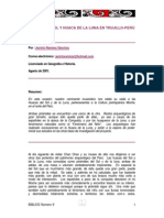 Dialnet-HuacaDelSolYHuacaDeLaLunaEnTrujilloPeru-283201