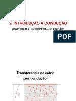 2.+INTRODUCAO+A+CONDUCAO (2)