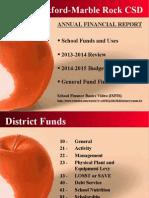 rrmr 2015 school board