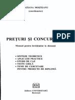 56913877-Curs-Preturi-Si-Concurenta-1.pdf