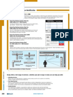 ASME-Standard-Pipe-Markers.pdf