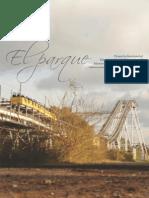 El Parque (proyecto documental)