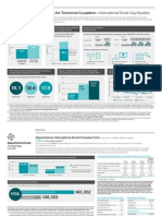 international small company infographic (1)