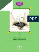 gpv_reforestacion_participativa