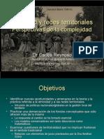 Presentacion-Riohacha