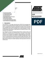 89C2051.pdf