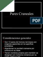 cuarta_semana_Pares_Craneales[2].ppt