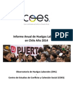 Ohl - Coes. Informe 2014 (5)