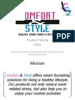 Product catalog 2014.pdf