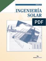 IngenieriaSolar.pdf