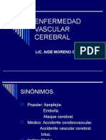 ACCIDENTE VASCULAR CEREBRAL.ppt