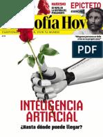 Filosofia Hoy Abril 2015