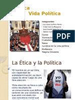 La Ética en La Vida Politiva FCC (1)