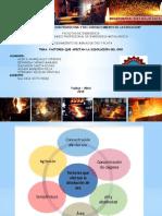FACTORES QUE AFECTAN LA DISOLUCION DEL ORO.pptx