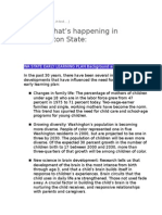 washington state early childhood - this on its own page-2