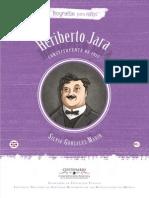 Heriberto Jara
