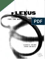 FlexusLFrink