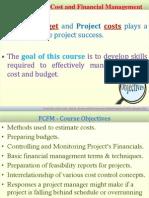 1-Intro PCFM Slides