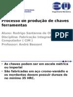 processo de produção de chaves.pptx