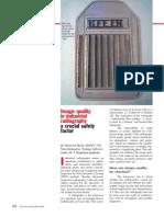p.28, Main Focus IQI.pdf