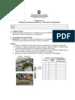 PRATICA 5 - Med_Desv_Batimento e Rug.pdf