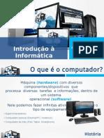 aula-informatica-windows7