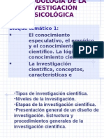 bloque-I-psicología.ppt