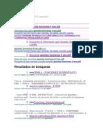 lijkjj.pdf
