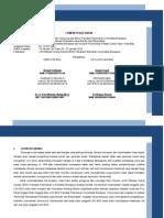 Proposal Diklat 2014 (LAPANG Dan RUANG) Fix