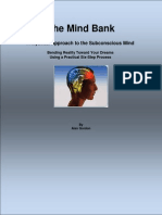 the_mind_bank.pdf