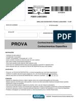 SIMULADO TJ-SP 2014-10-12 COMENTADO.pdf