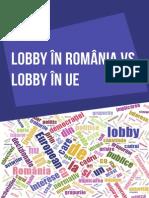 Studiu_Lobby_site.pdf
