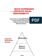 BS_L04_Corporate Governance & CSR