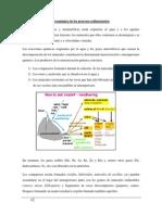 Unidad Nro 3 Geoquimica de Procesos Sedimentarios