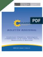 bol_enero_ 2015-110215-2.pdf