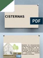 163465776-CISTERNAS-PREFABRICADAS