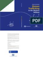 CT Resreach Publication ENG_Web