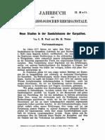 GetcontentserverimagesvalueJB0292 189 A