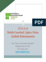 08_Modelo_Conceitual_Fisico_Logico_ER.pdf