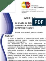assist_2014.ppt