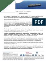 Esclarecimento Sobre Notícias_Desinvestimentos_esp (1)